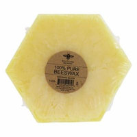 Andalou Naturals - Clear Skin Blemish Vanishing Gel - 0.6 oz.(pack of 2)