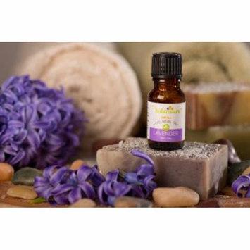 Lavender Essential Oil 30ml