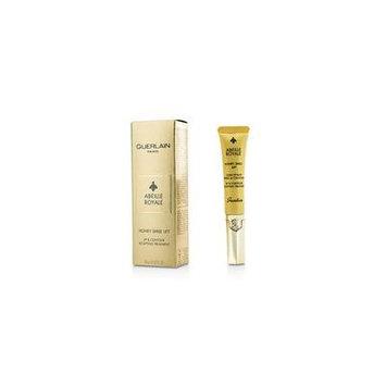 Abeille Royale Honey Smile Lift Lip & Contour Sculpting Treatment 61197 0.5oz