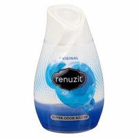 renuzit® Aroma Adjustables Long Last Air Freshener Super Odor Killer