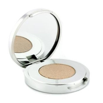 Sue Devitt Electric Sheen Eyeshadow - Cap Ferrat (Unboxed) 2g/0.07oz