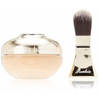 Guerlain Orchidee Imperiale Cream Foundation Brightening Perfection SPF25, No.03 Beige Naturel, 1 Ounce