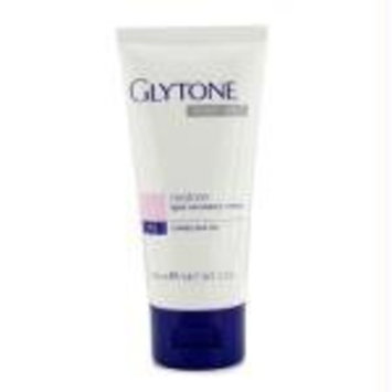 60 miliLTR/2ounce Post-Op Restore Lipid Recovery Cream