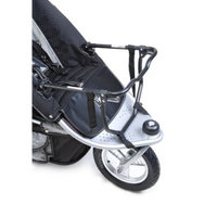 Car Seat Adapter for Tri Mode & Zee Strollers Brand Compatibility: Maxi Cosi