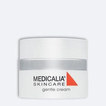 Medicalia Gentle Cream 1.7 oz