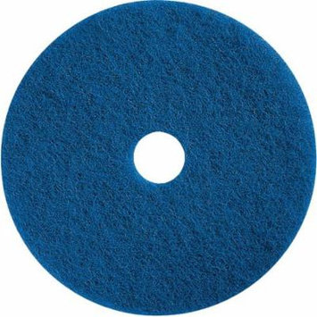 Impact Products LLC Conventional Floor Cleaning Pads