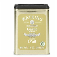 Watkins Gourmet Garlic Powder - 7.9oz