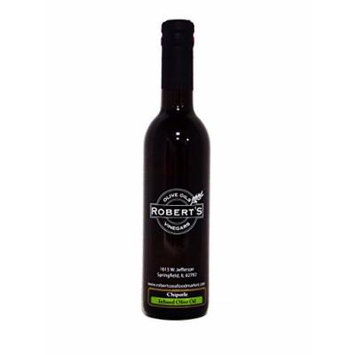 Robert's Extra Virgin Infused Olive Oil - Chipotle (750ml)