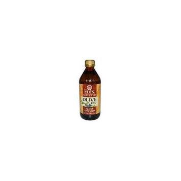 Eden Foods Oil - Extra Virgin Olive - Spanish - 16 fl oz