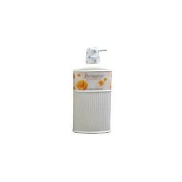 Enchanteur Perfumed Shower Gel Charming 550ml