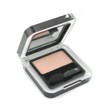 Calvin Klein Tempting Glance Intense Eyeshadow - #103 Fresh Air