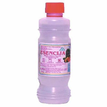 Esencija Concentrated 80 perc. Vinegar for Preserving, 250g