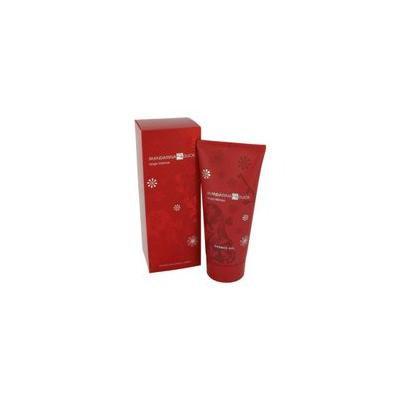 Mandarina Duck 6.8 oz Shower Gel Perfume for Women