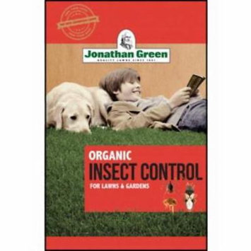 10 LB Organic Insect Control Kills and Repels Over 100 Insect Pests Only One