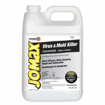 Jomax Gallon Concentrate Disinfectant and Deodorizer