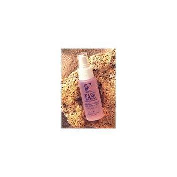 Air Freshener Ease Liquid 2 oz. Pump Spray Bottle Rose Scent - Item Number GEN-21000 - 24 Each / Case -