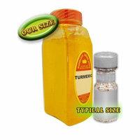 Marshalls Creek Spices XL TURMERIC POWDER, TUMERIC