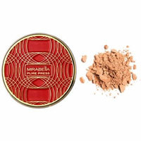 Mirabella Pure Press Mineral Powder Foundation Travel Size IV - .18oz