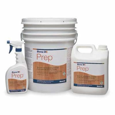 Hardwood Floor Conditioner, 5 gal.