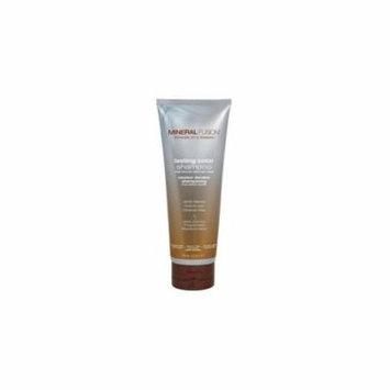 mineral fusion lasting color shampoo 8.5 oz.