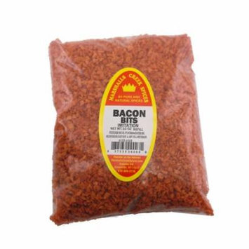 Marshalls Creek Spices (12 Pack) BACON BITS REFILL