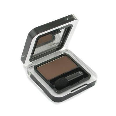 Calvin Klein Tempting Glance Intense Eyeshadow - #106 Deep Brown