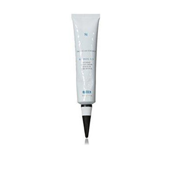 Skinceuticals Retinol 0.5 Refining Night Cream