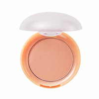 (3 Pack) ETUDE HOUSE Lovely Cookie Blusher - Peach Parfait