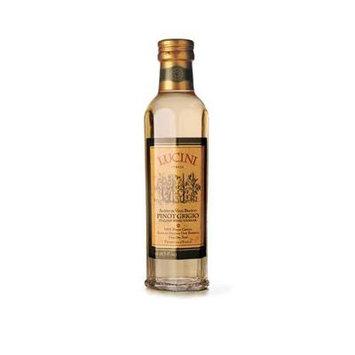 Lucini Italia Pinot Grigio Italian Wine Vinegar
