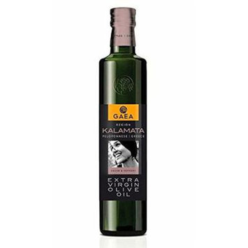 Gaea Region Kalamata Extra Virgin Olive Oil 500ml