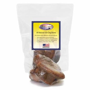 Shadow River All Natural Beef Femur Knuckle Bone Dog Treat - Jumbo