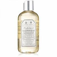 Penhaligon's London Blenheim Bouquet for Men 10.1 oz Bath & Shower Gel