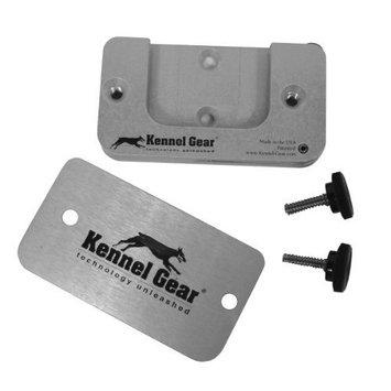 Kennel-Gear Bar Mount System