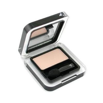 Calvin Klein Tempting Glance Intense Eyeshadow - #102 Moonstone