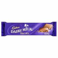Burtons Foods Cadbury Biscuits, 3.9 oz