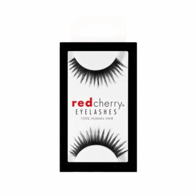 (6 Pack) RED CHERRY Harper False Lashes