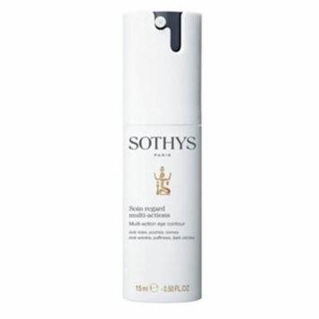 Sothys Multi-Action eye Contour