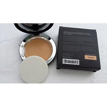 Younique Touch Mineral Cream Foundation (Velour)