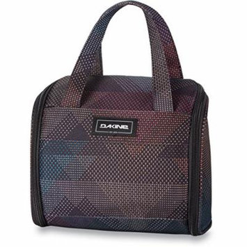 Dakine Women's Diva 4L Makeup Bag, Stella, OS