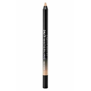 UD 24/7 Waterline Eye Pencil-Walk of shame
