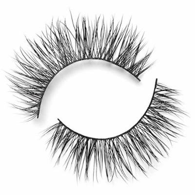 LILLY LASHES Luxury Mink Lashes in style Diamonds