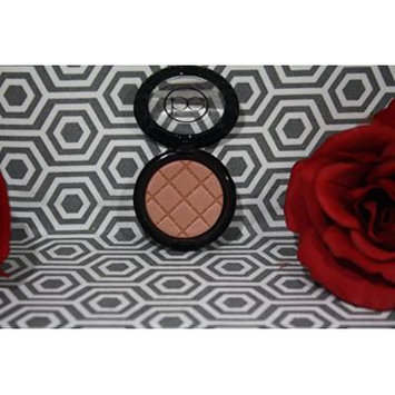 Beauticontrol Pure Touch Blush CIDER
