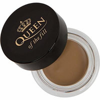 Queen of the Fill Eyebrow Pomade (Blonde/Light)