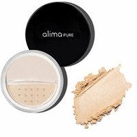Alima Pure Satin Finishing Powder - Hanae