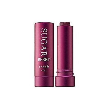 Fresh Sugar Tinted Lip Treatment Color Lipstick Spf 15