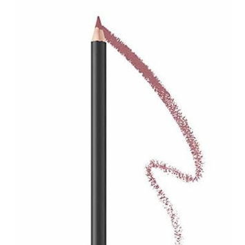 Bite Beauty The Lip Pencil 022 - rosey brown Travel Size 0.03 oz