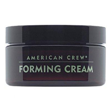american crew: classic forming cream, 1.75 oz