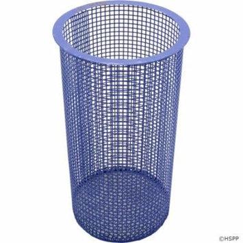 Basket, Trap, Hayward (SPSTX340SHX), Gen, In Line, Metal