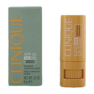 clinique targeted protection stick spf 35 for women, 0.21 ounce