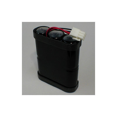 Replacement for 5279-BATTERY BATTERY 12 VOLT / 2.5 AH SLA / VRLA